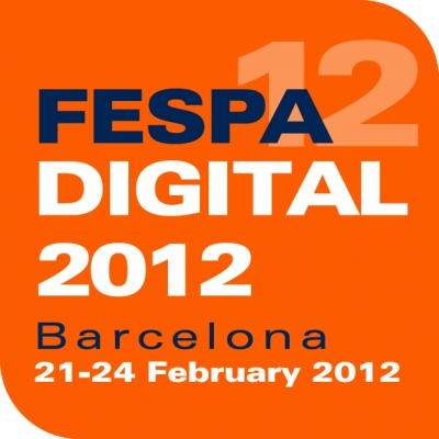 FESPA_digital_2012_mr_press_lores.jpg